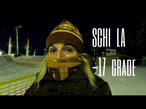 Anne CĂLĂTOREȘTE: Schi la Păltiniș from YouTube · Duration:  3 minutes 32 seconds