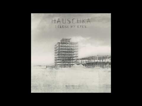 Hauschka - I Am Walking