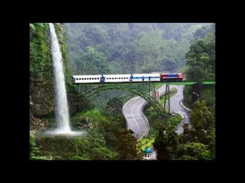 lembah-anai---sumatera-barat-|-tempat-wisata-di-indonesia