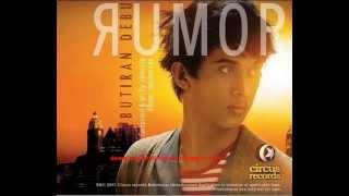 Rumor - Butiran Debu (Midi)