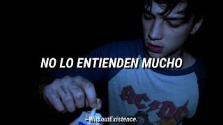 Blink-182 - Give Me One Good Reason / Subtitulado