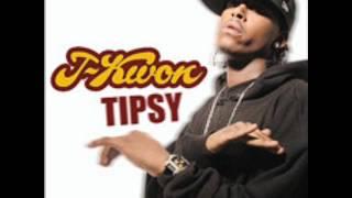 J-Kwon - Tipsy (Remix) Mia Egal