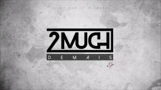 Download 2MUCH - Corpo Maluco MP3 song and Music Video