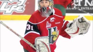 Halifax Mooseheads 2011-12 4 Goal Horn