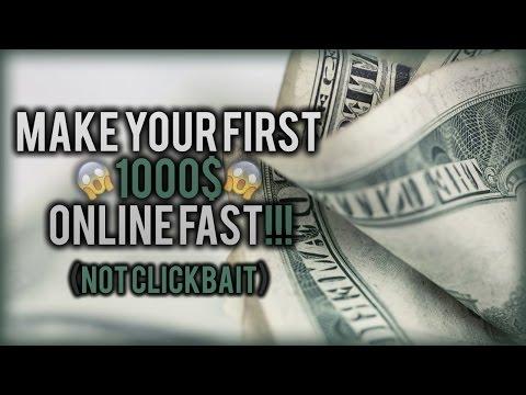 How To Make Money Online | best Highest Paying Url Shortener