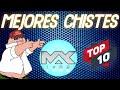 Mejores Chistes Cortos Españoles | Humor | Comedia
