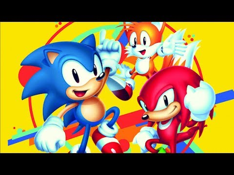 Amy, My Sugarplum [Sonic The Hedgehog Comic Dub] from YouTube · Duration:  1 minutes 55 seconds