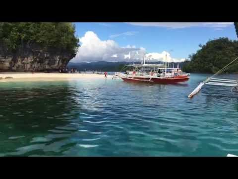 Surigao del sur Getaway travel360cdo tours [HD]