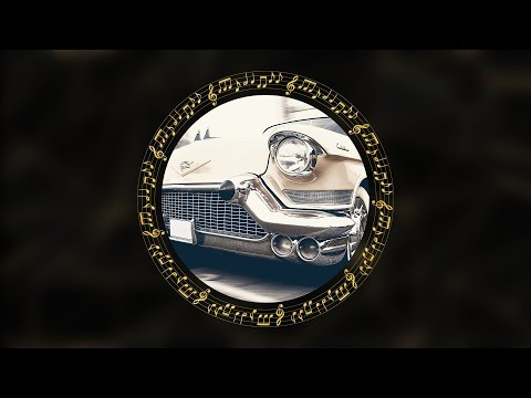 Free Travis Scott Type Beat   Hard Piano Instrumental - Cadillac