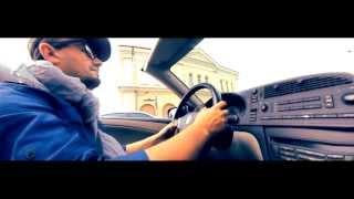 K.A.S.A.-Jak Kuba [Latin Mix]