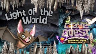 VBS Cave Quest 2016 Concert Highlights