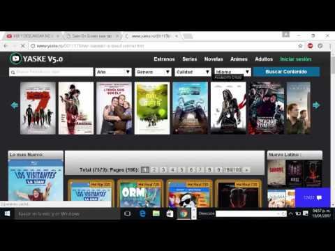 Assassin's Creed (2017) DVDRip Audio Latino - Hackstore