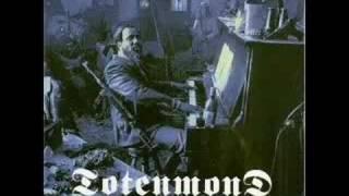 TotenmonD - Der Revoluzzer