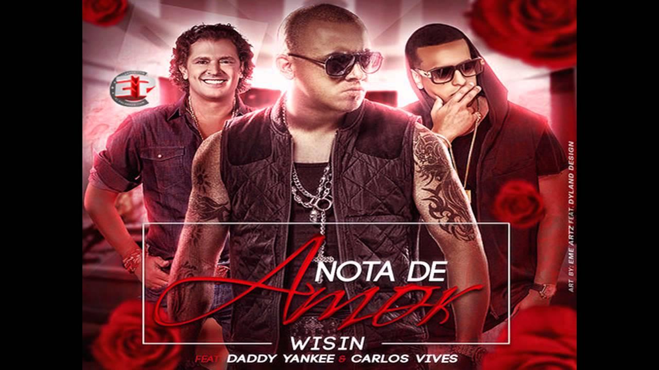 daddy yankee pasarela mp3 free download