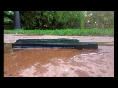 Gumowe Podkładki Pod Legary I Deski Tarasowe Guma Epdm Zamknięte Pory Nie Wchłania Wody