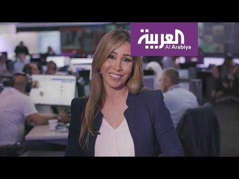 ماذا قال منسوبو قناة العربية لأمهاتهم في يوم الأم؟  - نشر قبل 2 ساعة