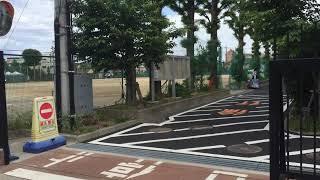 調布北高校男子ハンドボール部  モチベーションビデオ