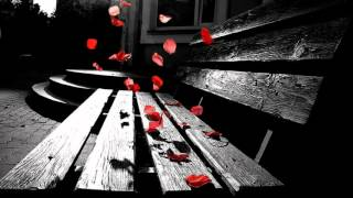 David James - A Permanent State (Always) (Original Mix)