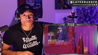 TRASH or PASS! Eminem & Royce Da 5'9 ( You Gon' Learn ) Music To Be Murdered By [REACTION!!!]