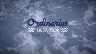 """Ordinarius em """"Linda Flor""""  (H. Vogeler/L. Peixoto/ M. Porto)"""