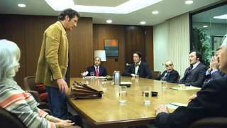 The Hoax Trailer (2006)