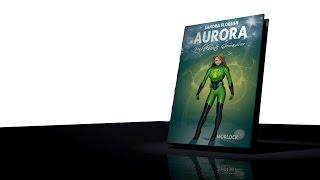 Aurora - Morlock Trailer