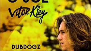 Baixar Vitor Kley - O Sol (Dubdogz Remix)