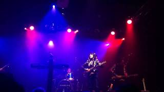Piney wood hills-Buffy sainte marie highline ballroom NY