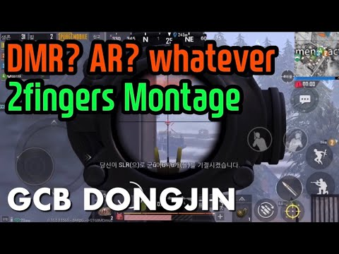 Download Practice of Lesson GCB DONGJIN Montage