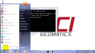 Getting Started with Python and Geomatica - Basics & Resources (Episode 1)