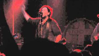 Watch Driveby Truckers Boys From Alabama video
