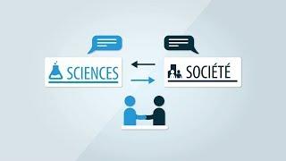 Les sciences et recherches participatives à l'Inra