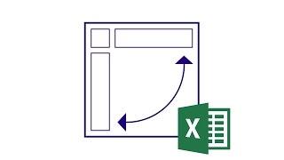 Excel - Сводные таблицы(Постройте сложный отчёт в #Excel с помощью сводных таблиц всего за две минуты! #ПолезныеСоветы #АстроСофт #Свод..., 2014-07-30T09:54:20.000Z)