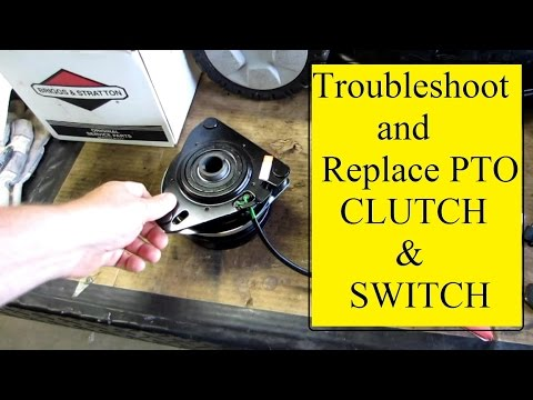 hqdefault?sqp= oaymwEWCKgBEF5IWvKriqkDCQgBFQAAiEIYAQ==&rs=AOn4CLDriiM17FEPYLnMA_6JsUPGT XsVw electric clutch installation (pto) for mowers youtube  at gsmx.co