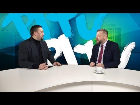 Wojciech Szewko: Iran na Bliskim Wschodzie jest mocarstwem lokalnym