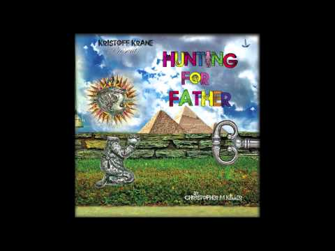 Kristoff Krane - Inside Out (HFF-2) [Free Download]