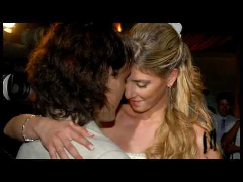 Panama Wedding Video