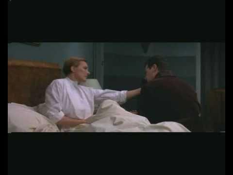 Download Julie Andrews and James Garner (Victor, Victoria 1982)