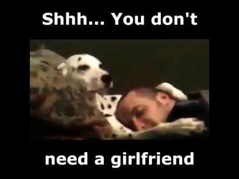 Will i ever find a cute boyfriend