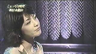 川井さんのバイオリンと共演する曲は「手紙」です。
