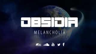 Obsidia - Melancholia