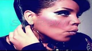 KEIDA - MY BODY  - INTENSITY RIDDIM - CHIMNEY REC - NOVEMBER 2011