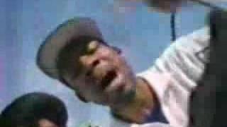 DJ Chuck Chillout & Kool Chip - I