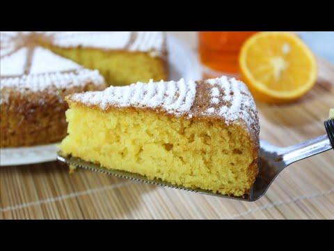 cake-à-l'orange-sans-oeufs-et-sans-beurre-.