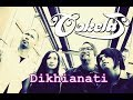 Cokelat Quotdikhianatiquot New Single