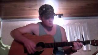 How To Play- Come Over By: Kenny Chesney
