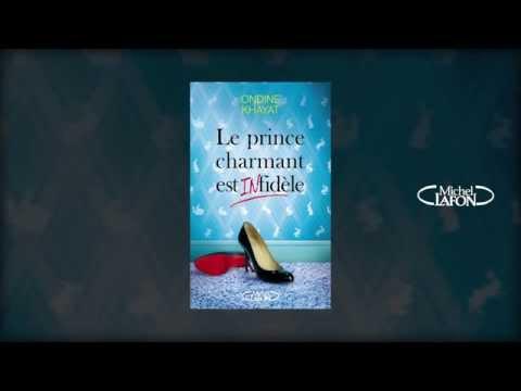 Vidéo de Ondine Khayat