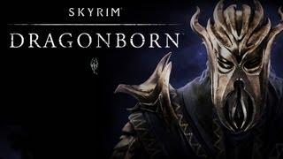 [SKYRIM] (Dragonborn) 17 Un plat qui se mange froid