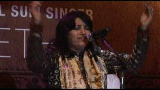 Kavita seth - live in concert at ravindra natya mandir - na tera khuda