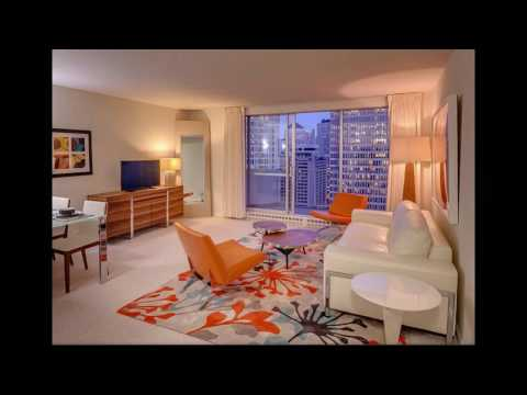 San Francisco Luxury Apartments For Rent| The Gateway